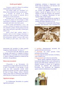 thumbnail of 1Catechesi_La S.Messa_Introduzione 1