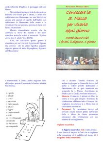 thumbnail of 2Catechesi_La S.Messa_Introduzione 2