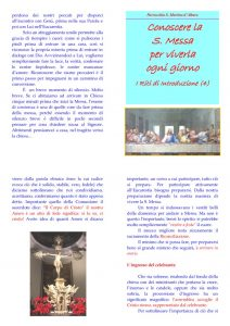 thumbnail of 4Catechesi_La S.Messa_I Riti di Introduzione